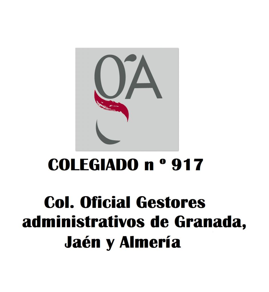 Gestoría administrativa en Granada